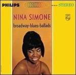 Broadway - Blues - Ballads