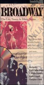 Broadway [RCA/BMG]