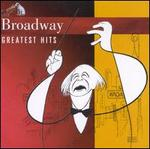 Broadway's Greatest Hits