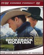 Brokeback Mountain [HD]