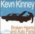 Broken Hearts and Auto Parts