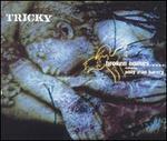 Broken Homes [CD Single]