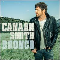 Bronco - Canaan Smith