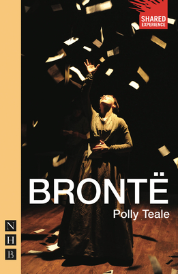 Bronte - Teale, Polly