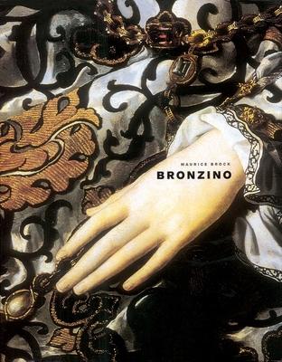 Bronzino - Brock, Maurice