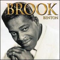Brook Benton - Brook Benton