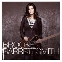 Brooke Barrettsmith - Brooke Barrettsmith