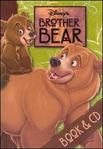 Brother Bear [Read-Along]