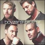 Brother - Boyzone