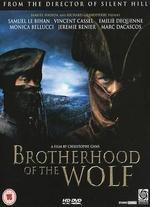 Brotherhood of the Wolf [HD]