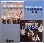 Brothers Four/B.M.O.C.