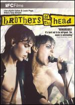Brothers of the Head [WS]