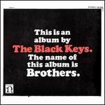 Brothers [Three-LP]
