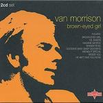 Brown-Eyed Girl [Charly] - Van Morrison