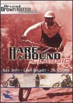 Bruce Brown Moto Classics: Hare and Hound Classic