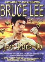 Bruce Lee: Jeet Kune Do