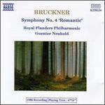 """Bruckner: Symphony No. 4 'Romantic"""""""