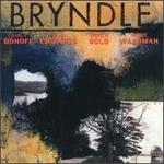 Bryndle