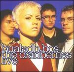 Bualadh Bos: The Cranberries
