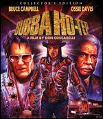 Bubba Ho-Tep [Collector's Edition] [Blu-ray] - Don Coscarelli