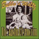 Bubba's Waltz