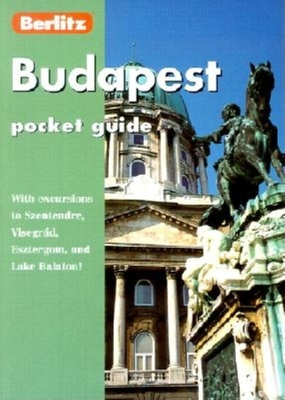 Budapest - Murphy, Paul (Text by), and Schlecht, Neil Edward (Photographer), and Russell, Byron (Photographer)