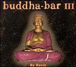 Buddha-Bar, Vol. III [George V]