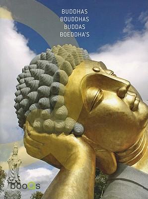 Buddhas - Diman, Paz (Editor)