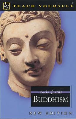 Buddhism - Erricker, Clive