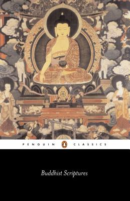 Buddhist Scriptures - Anonymous, and Lopez, Donald S (Editor)