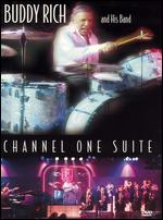 Buddy Rich and His Band: Channel One Suite -