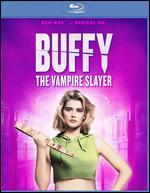Buffy the Vampire Slayer [25th Anniversary] [Blu-ray]