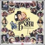 Bugsy Malone [Original Soundtrack]