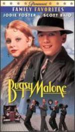 Bugsy Malone [Sing-Along-Edition]