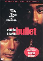 Bullet - Julien Temple