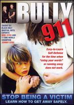 Bully 911: Stop Being a Victim