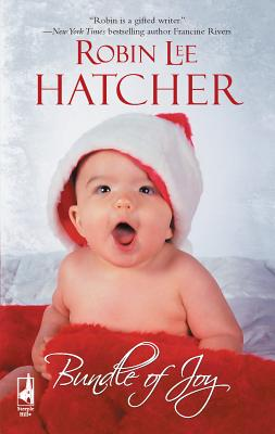 Bundle of Joy - Hatcher, Robin Lee