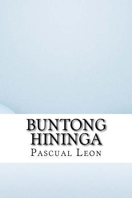 Buntong Hininga - Leon, Pascual De