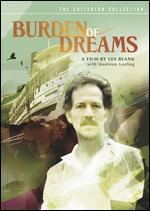 Burden of Dreams [Criterion Collection]