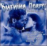 Burning Hearts, Vol. 1