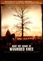Bury My Heart at Wounded Knee - Yves Simoneau