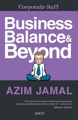 Business Balance & Beyond - Jamal, Azim