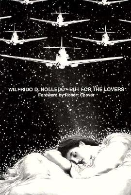But for the Lovers - Nolledo, Wilfrido