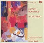 Buxtehude: In dulci jubilo