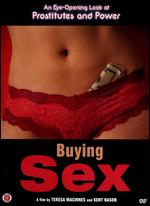 Buying Sex - Kent Nason; Teresa MacInnes