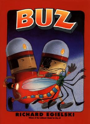Buz -
