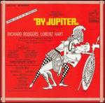 By Jupiter: A Musical Comedy