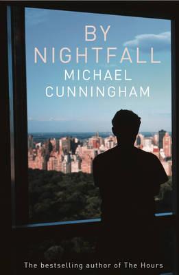 By Nightfall - Cunningham, Michael