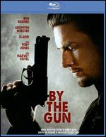 By the Gun [Blu-ray] - James Mottern