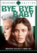 Bye Bye Baby - Enrico Oldoini